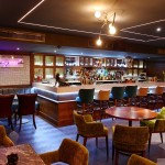 The Wellington Restaurant, London