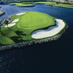 Ritz-Carlton Golf Club, Grand Cayman