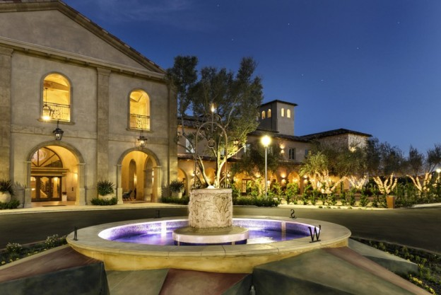 Allegretto Vineyard Resort exterior.lr