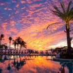 Kimpton Seafire Resort and Spa, Grand Cayman