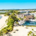 Radisson Blu Azuri Resort & Spa. Mauritius