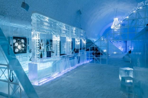 Torneland Design Mathieu Brison Luc Voisin Photo Asaf Kliger Icehotel 1of1 e1580135181459
