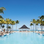 Heritage Le Telfair Wellness Resort, Mauritius