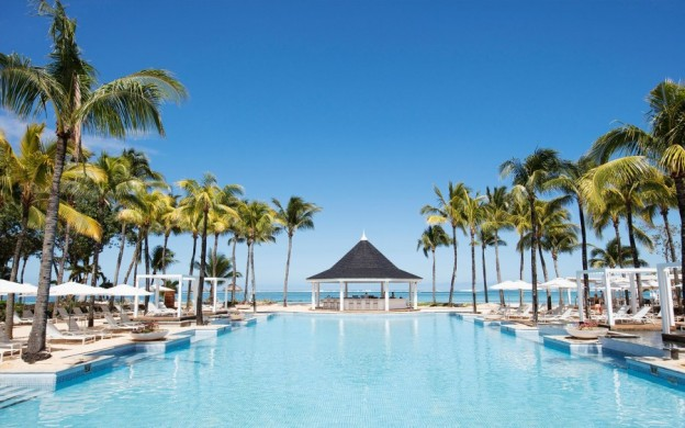 5 star vacations heritage le telfair mauritius