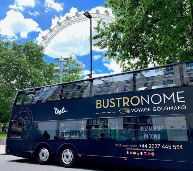 Bus e1580301110824