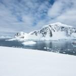 Discovering Antarctica aboard Ponant's Le Soléal