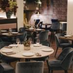 Kahani Indian Restaurant, Chelsea
