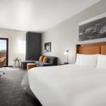 La Quinta Inn & Suites, San Luis Obispo, California
