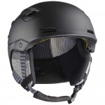 Salomon QST Charge MIPS ski helmet