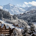 Insider Guide to Meribel