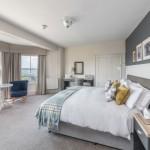Country Living Lansdown Grove Hotel, Bath