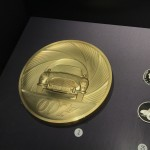 Royal Mint Experience Launches 'Currency Undercover' Exhibition