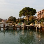 A taste of Lake Garda