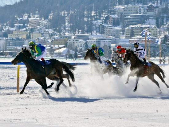 White Turf Racing 1 e1583398246297