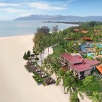 Meritus Pelangi Beach Resort and Spa, Malaysia