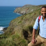 New ITV Series Explores Wales' 870 Mile Coastal Path