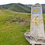 Walking the Camino Primitivo, Spain