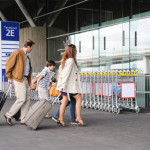 Allianz Assistance now offering pandemic travel cover