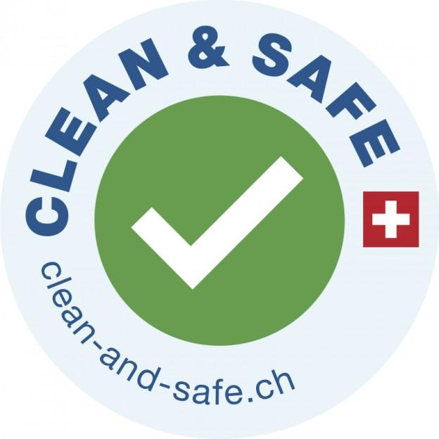 CleanAndSafeLabel e1594908413868