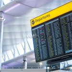 59 Travel Corridors Ease Quarantine Restrictions for English travellers