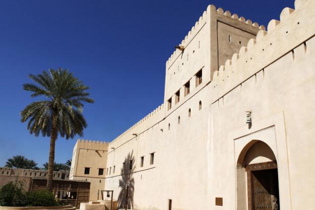 SF Oman Nizwa 001