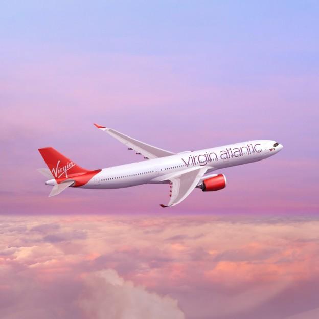 VA A330neo e1594820955665