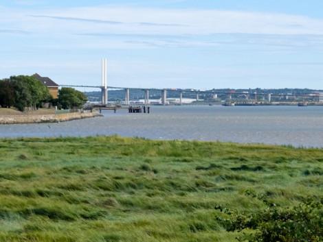 QE2 Bridge e1597066306412