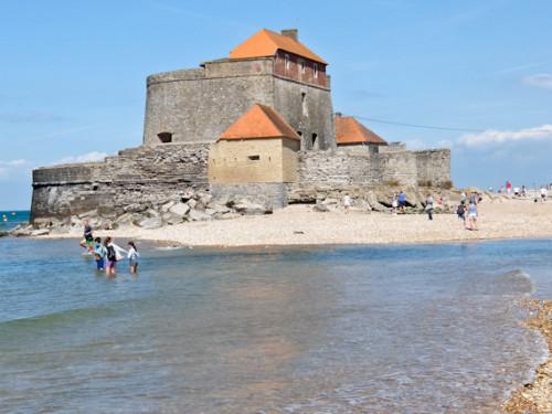 Vauban Fort Ambleteuse e1597309137668