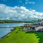 Ferrycarrig Hotel, Co Wexford