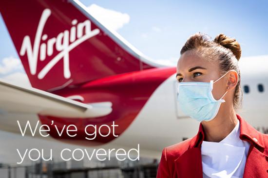 VA Covid insurance header 600x400 e1601649959174