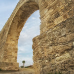 Insider guide to Larnaka, Cyprus