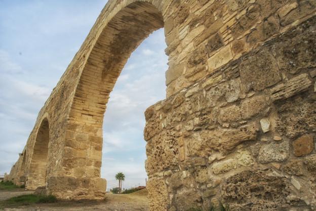 Kamares Old Aqueduct Garen Meserlian e1603273825611