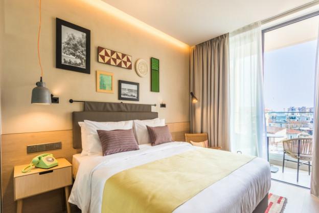 Room Standard 1