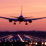 UK government launches Global Travel Taskforce