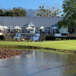 The Fancourt Estate, Western Cape, South Africa