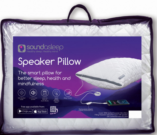 Soundasleep pack shot e1607624073179