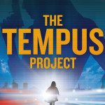 The Tempus Project by Antony Johnston