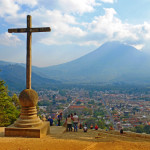 Insider guide to Guatemala
