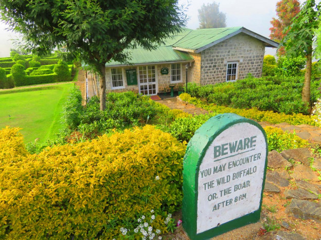 Sri Lanka 10 Tea Factory Flowerdew Cottage IMG 0664 copy e1610377084701