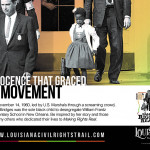 Innocence That Graced A Movement e1612864686518