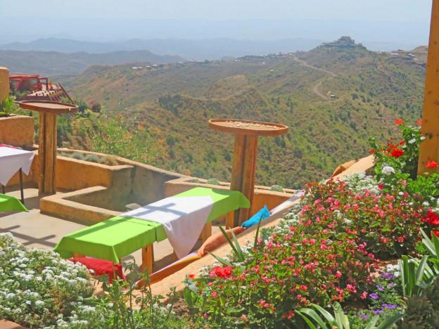 TR 6 Maribela back terrace IMG 8598 copy e1615477166235
