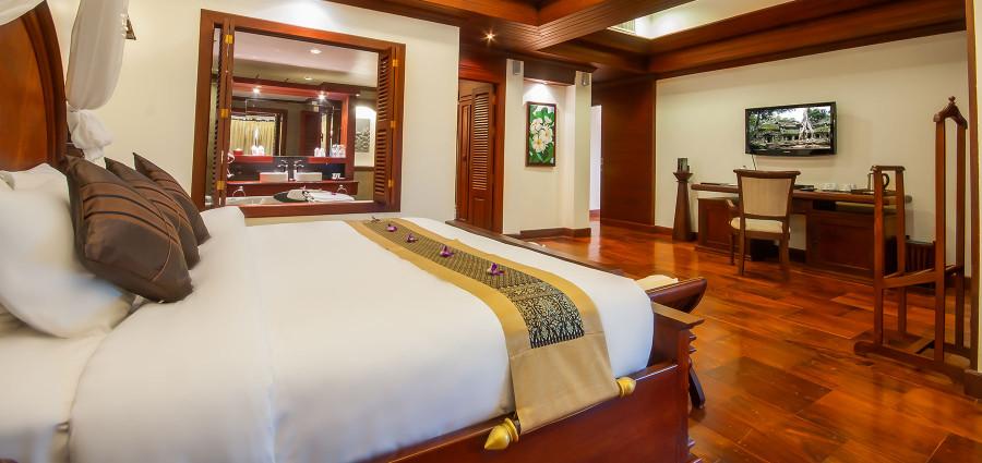 borei angkor royal suite 1