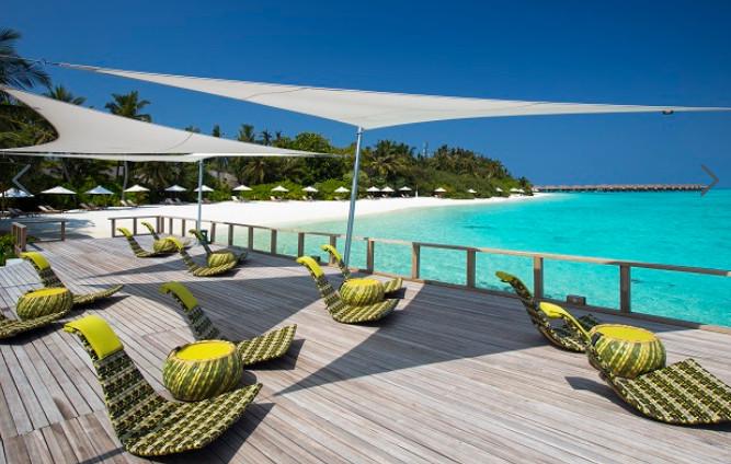 Chill Bar Pic Courtesy Velassaru Maldives v1 current