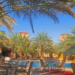 Morocco Xaluca 2 IMG 6449 copy