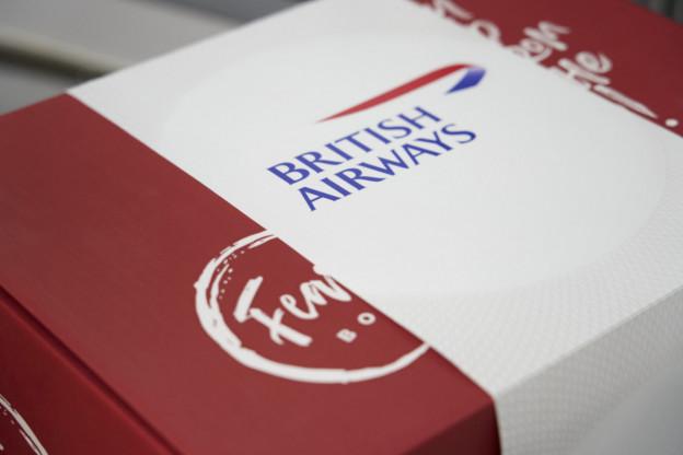 britishairways 21686851941868 1