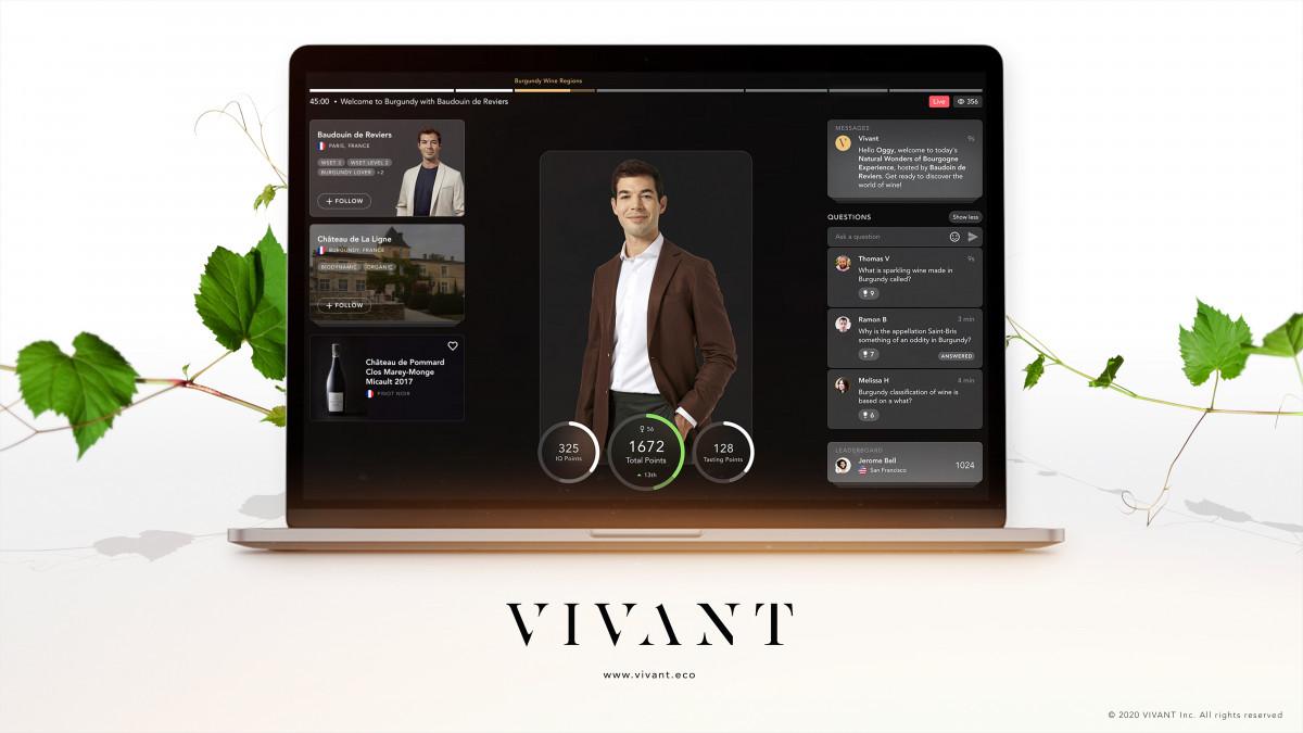 VIVANT Press Media Assets 02 CMYK