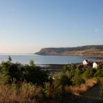 Robin Hoods Bay Smuggler Coast 3 c Ravage Productions Discover Yorkshire Coast