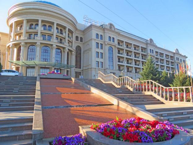 Almaty RT 1 IMG 1259 copy