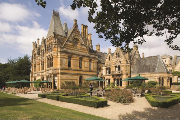 Ettington Park Hotel jpg