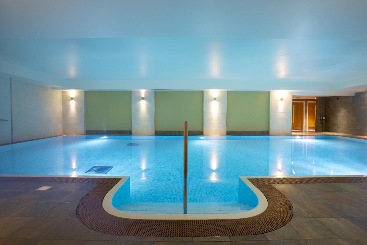 Spa.SwimmingPool.HeadlamHall.2021.np